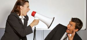 Arrogant-Managers-and-their-counter-productive-behaviours