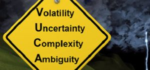 Dynamically-Changing-environment-The-VUCA-times-and-growing-with-it-1