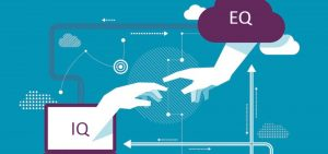 In-Service-sectors-why-EQ-matters-1