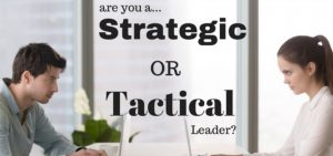 strat-or-tact