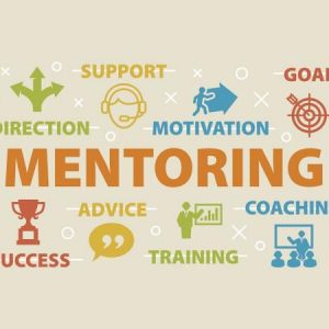 Coaching and Mentoring (ES022)