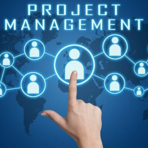 Project Management Skills for Non-Project Managers (CA014)