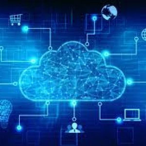 The Cloud and Business (ES103)